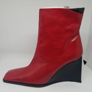 Shoes - Overstock inventory/ everything must go